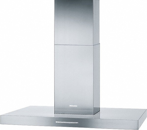 Вытяжка Miele DA 4208 D Puristic Plus